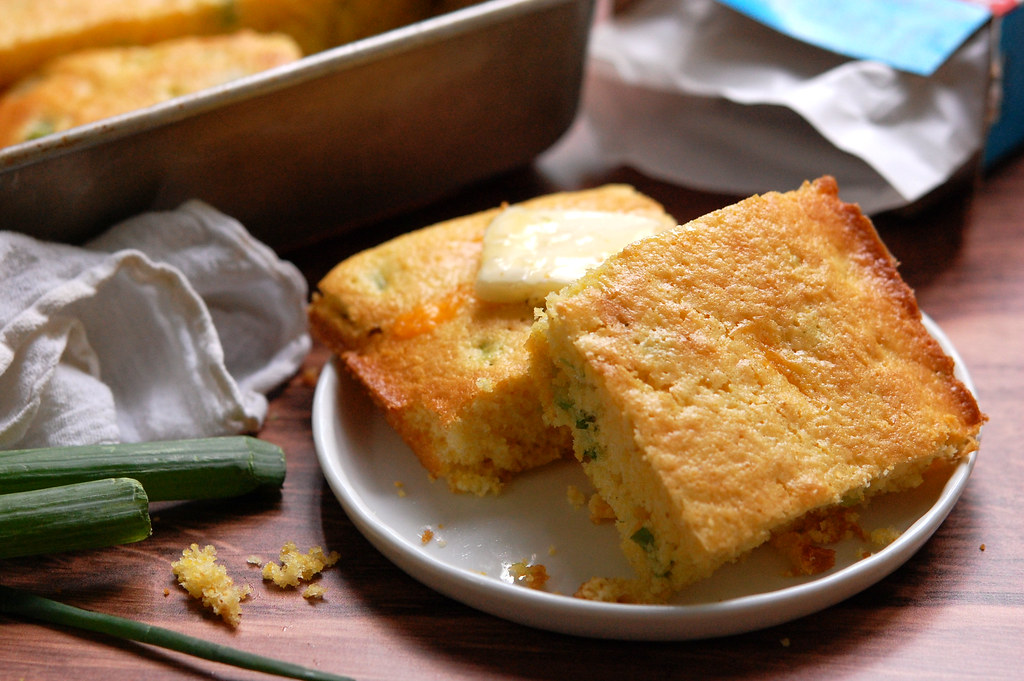 How to Make Jiffy Cornbread Better: Easy Baking Hacks to Make it Jiffy cornbread sweet, moist, savory, and more homemade