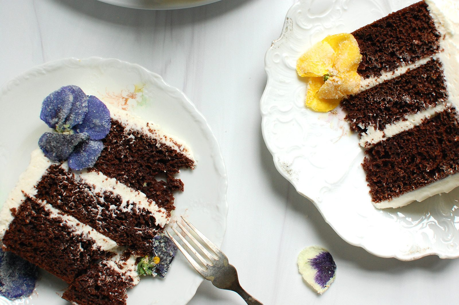 How to Make Box Cake Better