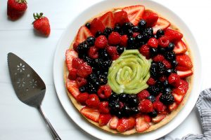Bastille Day Recipes and Food